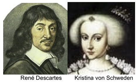 KRISTINA-DESCARTES2